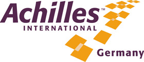 Achilles International Germany