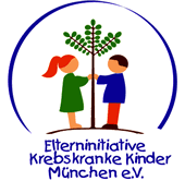 Elterninitiative Krebskranke Kinder